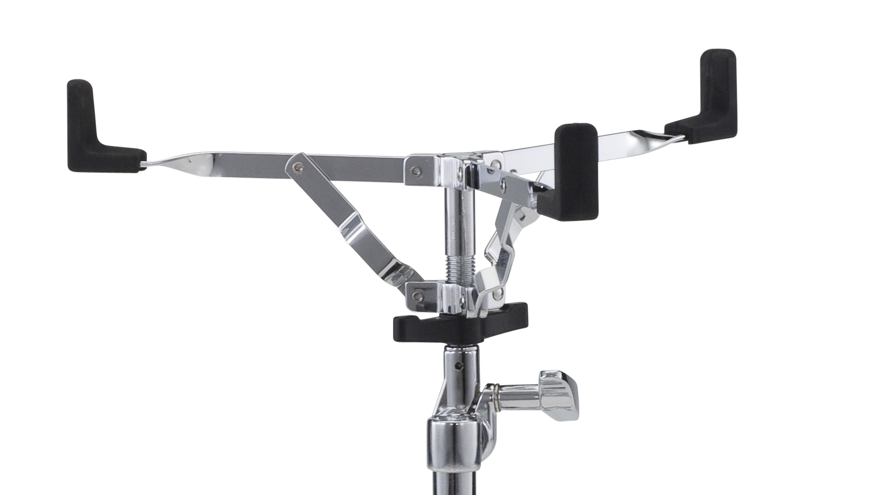S830 Snare Stand_1