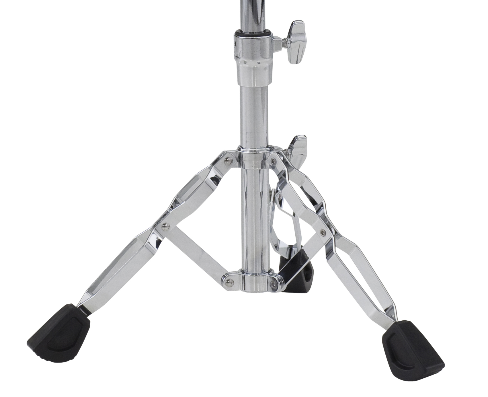S830 Snare Stand_2