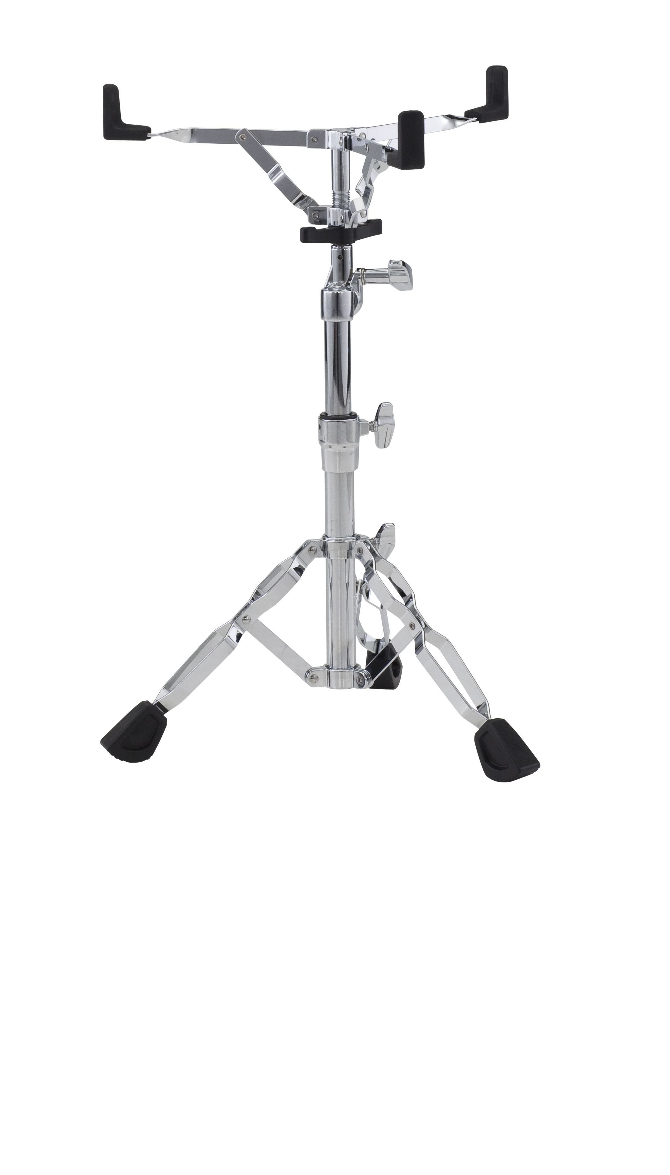 S830 Snare Stand