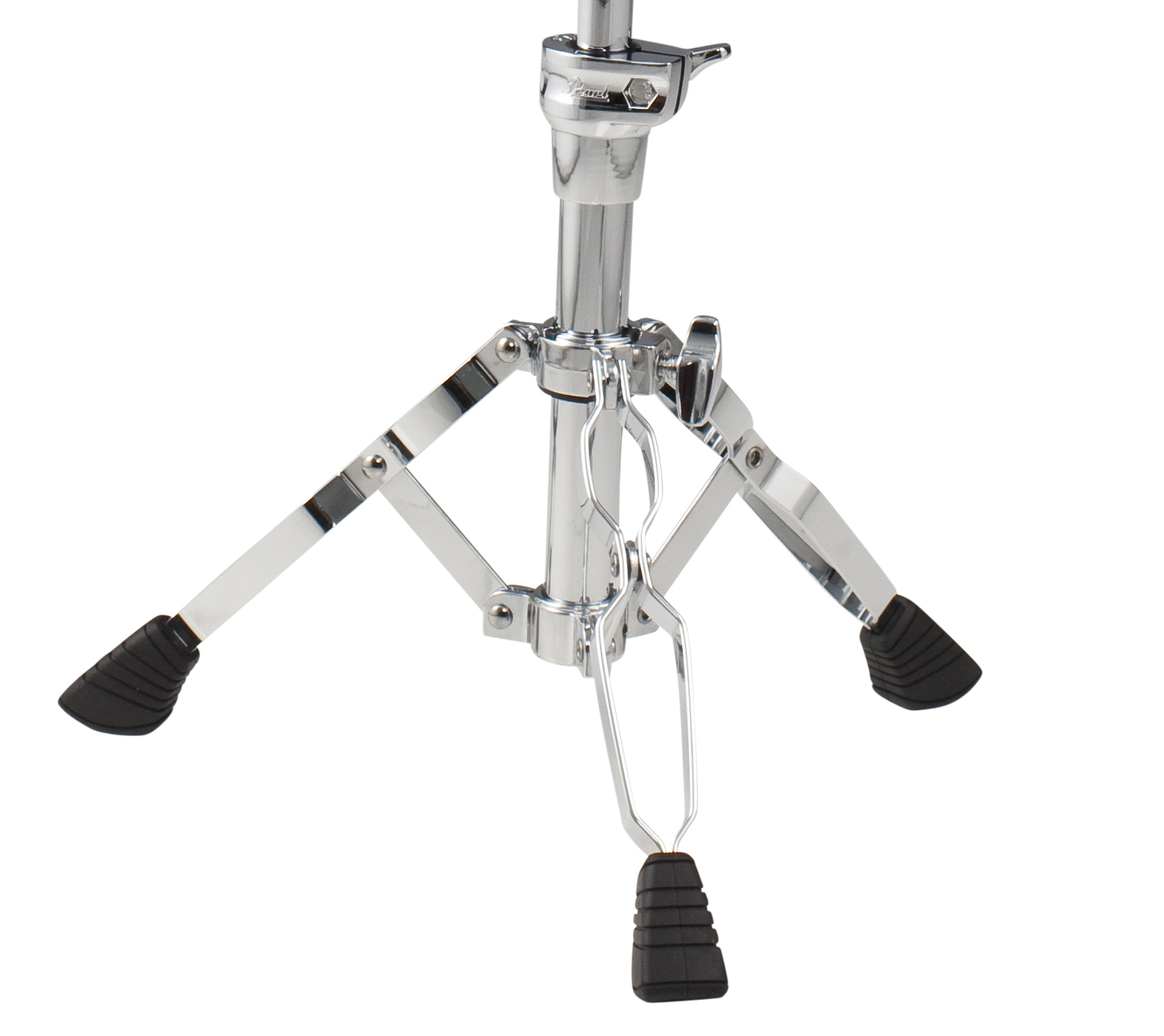S930 Snare Stand_2