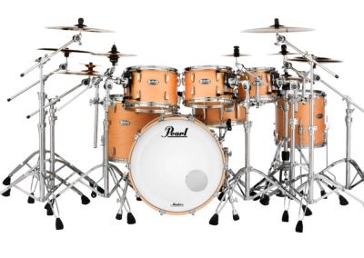 (1)---MCT-Masters-Maple-Complete-111-Matte-Natural-(Principal)