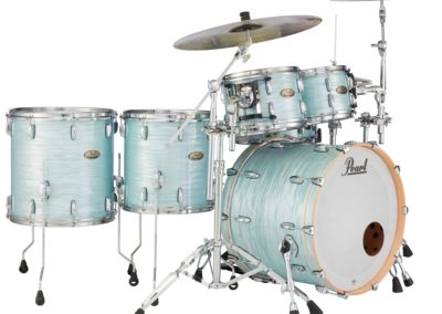 (1)---STS924XPC-Session-Studio-Select-414-Ice-Blue-Oyster-(Principal)