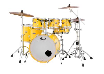 (10)---DMP927SPC228-Decade-Maple-Series-228-Solid-Yellow-(2)