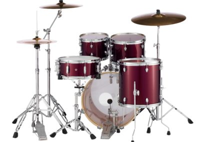 (10)---EXX705NC-EXX-Export-Series-760-Burgundy-(3)