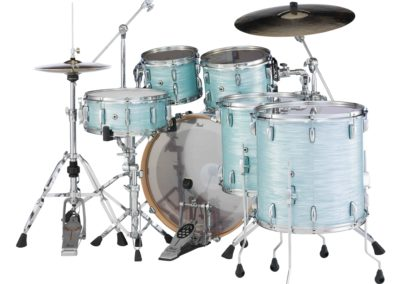 (11)---STS925XPC-Session-Studio-Select-414-Ice-Blue-Oyster