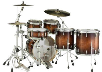 (12)---STS905XPC-Session-Studio-Select-314-Gloss-Barnwood-Brown