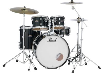 (13)---DMP925SZ-Decade-Maple-234-Black-Ice-(2)