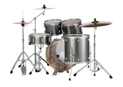 (13)---EXX725C21-Export-Series-21-Smokey-Chrome