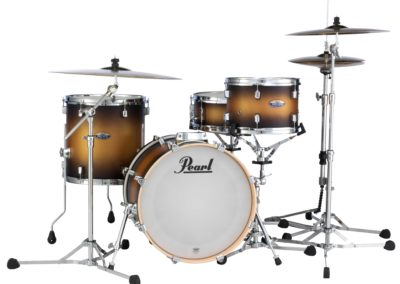 (14)---DMP984PC-Decade-Maple-Bop-Kit-223-Satin-Sahara-Burst-(3)