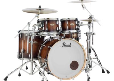 (14)---STS924XSPC-Session-Studio-Select-314-Gloss-Barnwood-Brown