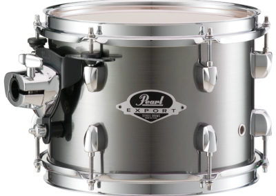 (15) - EXX Export Series 21 Smokey Chrome