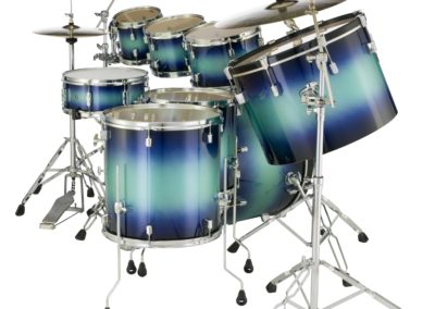 (17)---DMP927SPC-+-Gong-Decade-Maple-221-Faded-Glory-(1)