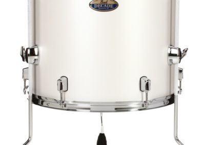 (19) - Surdo Decade Maple (2)