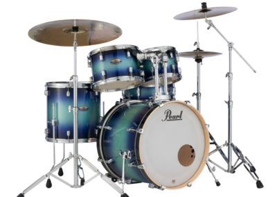(2) - DMP925SPC Decade Maple 221 Faded Glory
