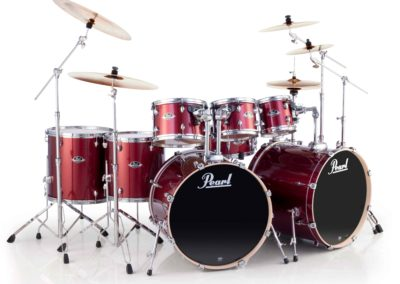 (2)---EXX-Export-Series-760-Burgundy