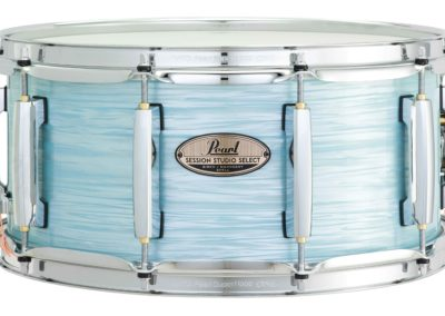STS1465SC-14x6.5-STS-Session-Studio-Select-414-Ice-Blue-Oyster