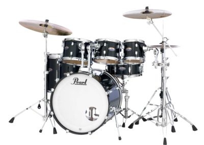 (3)---DMP927SPC-Decade-Maple-234-Black-Ice