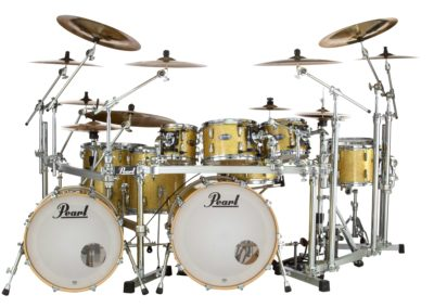 (3)---MCT-Masters-Maple-Complete-347-Bombay-Gold-Sparkle
