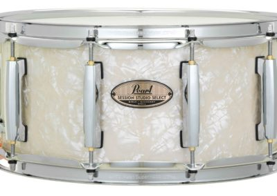STS1465SC-14x8-STS-Session-Studio-Select-405-Nicotine-White-Marine-Pearl