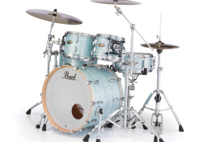 (3)---STS925XPC-Session-Studio-Select-414-Ice-Blue-Oyster