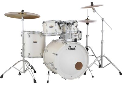 (4)---DMP925SPC229-Decade-Maple-229-White-Satin-Pearl