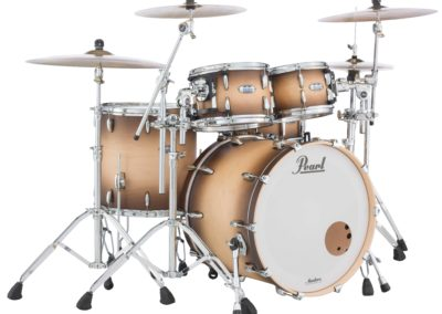 (4)---MCT924XEDPC-Masters-Complete-351-Satin-Natural-Burst