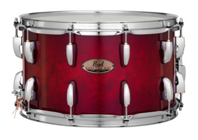STS1408SC-14x8-STS-Session-Studio-Select-315-Antique-Crimson-Burst
