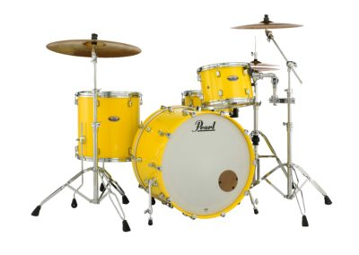 (5)---DMP943XPC228-Decade-Maple-228-Solid-Yellow
