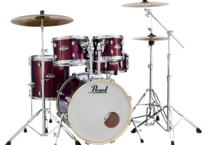 (5)---EXX705NC-EXX-Export-Series-760-Burgundy-(1)