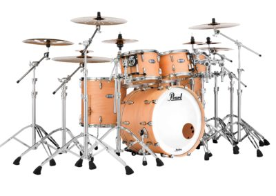 (5)---MCT-Masters-Maple-Complete-111-Matte-Natural