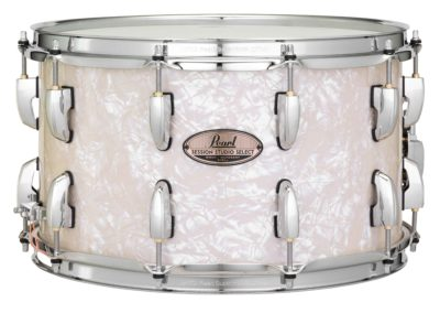 STS1408SC-14x8-Session-Studio-Select-14x8-405-Nicotine-White-Marine-Pearl