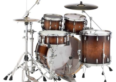 (5)---STS924XSPC-Session-Studio-Select-314-Gloss-Barnwood-Brown