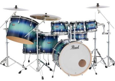 (6)---DMP927SPC-+-Gong-Decade-Maple-221-Faded-Glory