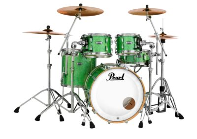 (6)---MCT924XEDPC-Masters-Maple-Complete-348-Absinthe-Sparkle