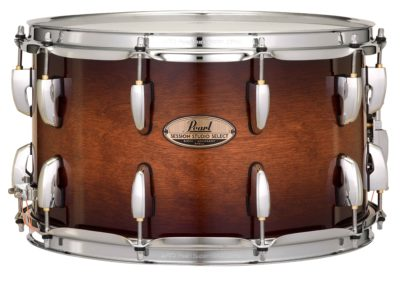STS1408SC-14x8-Session-Studio-Select-314-Gloss-Barnwood-Brown
