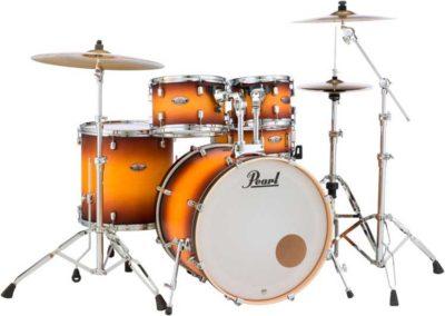 (7)---Decade-Maple-#225-Classic-Satin-Amburst-(4)