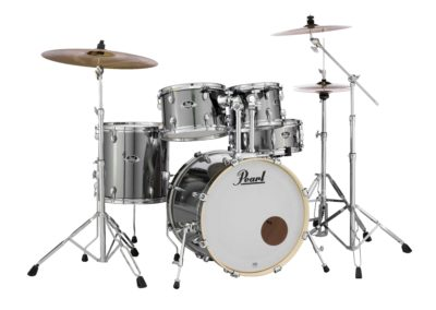 (7)---EXX705NC21-Export-Series-21-Smokey-Chrome-(1)