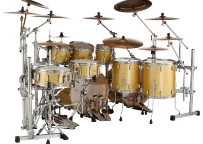 (7)---MCT-Masters-Maple-Complete-347-Bombay-Gold-Sparkle