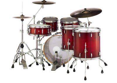 (7)---STS905XSPC-Session-Studio-Select-315-Antique-Crimson-Burst