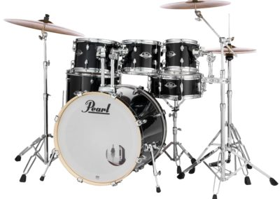 (8)---EXX725SC31-Export-Series-31-Jet-Black-with-Add-On-Components-(2)
