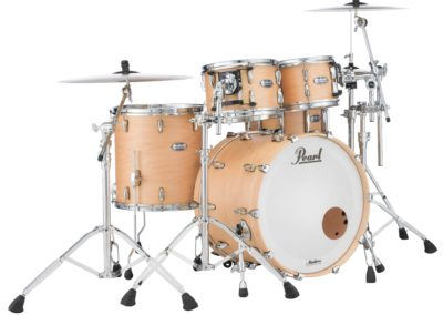(8)---MCT924XEDPC-Masters-Maple-Complete-111-Matte-Natural