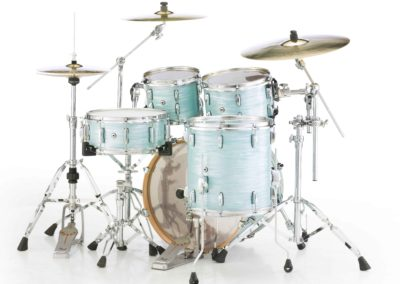 (8)---STS904XPC-Session-Studio-Select-414-Ice-Blue-Oyster