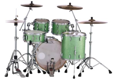 (9)---MCT924XEDPC-Masters-Maple-Complete-348-Absinthe-Sparkle