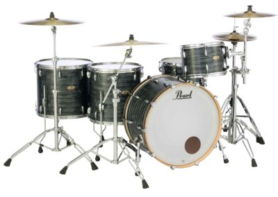 (9)---STS944XPC-Session-Studio-Select-762-Molten-Matte-Black-Pearl