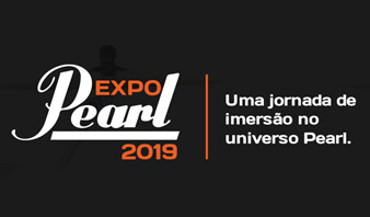 Expo-Pearl 2019