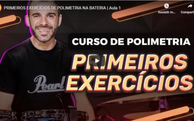 Você sabe o que é Polimetria? Então dá uma sacada neste vídeo do Arthur Rezende.